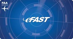 eFast