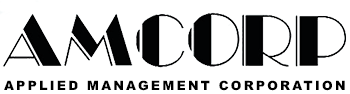 Applied Management Corporation