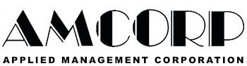 Applied Management Corporation